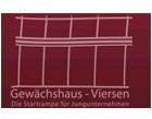 Gewächshaus Viersen e.V.