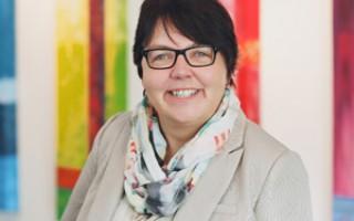 Anja Stüttelberg