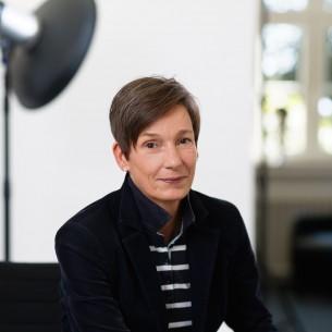 Annette Averbrock-Breuning