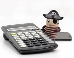 Bundesfinanzhof verkompliziert Beteiligungsgeschäft für Personengesellschaften