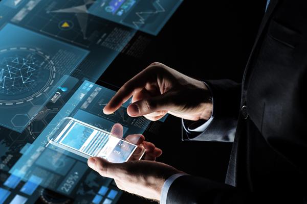 Steuern und Buchhaltung: Chancen der Digitalisierung nutzen