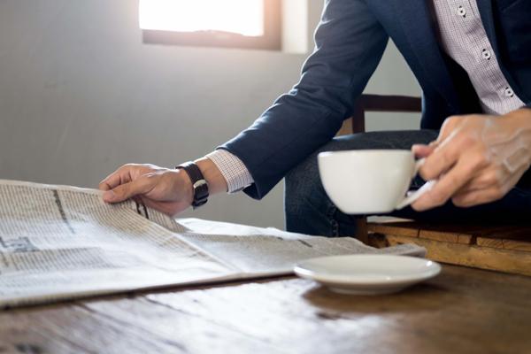Kapitalgesellschaft: GmbH als Chance für Unternehmer