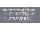 RA Christian & Grevers